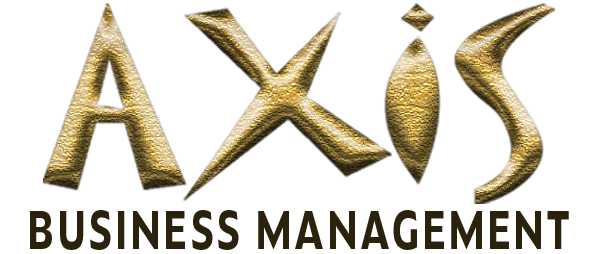 AXIS BUSINESS MANAGEMENT